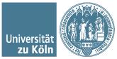 Physikstudium in Köln - 10 Gründe